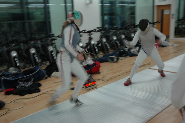 busa-womens-fencing-comp-001