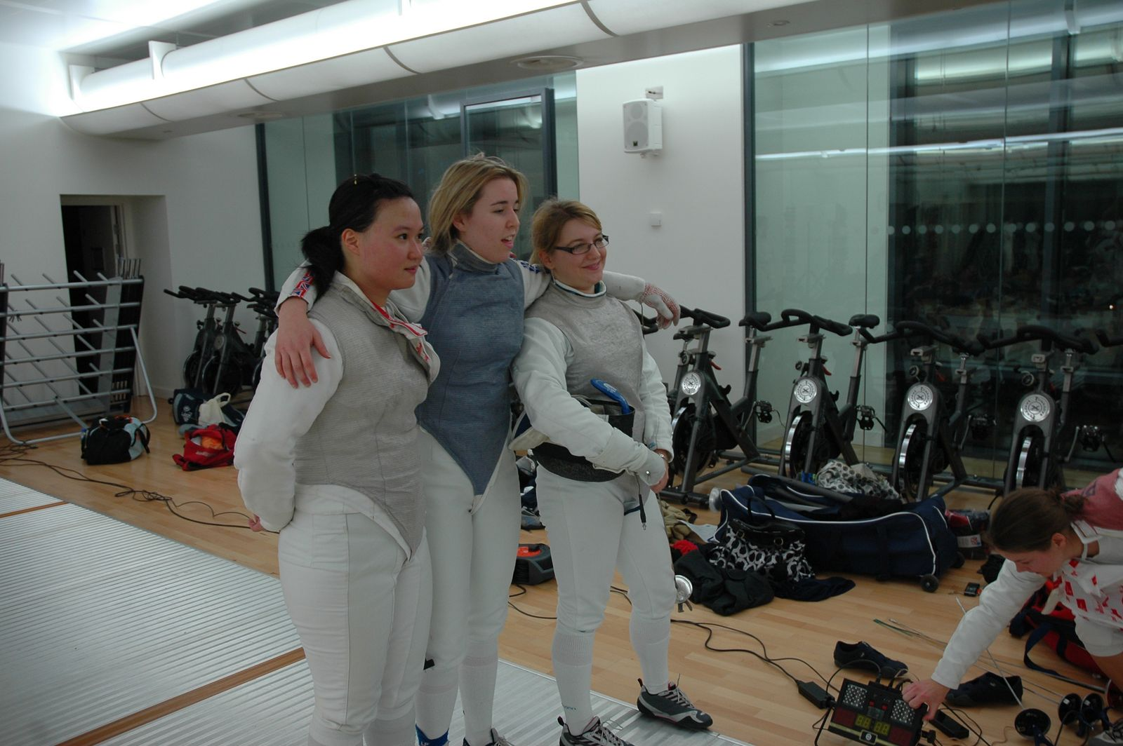 busa-womens-fencing-comp-002