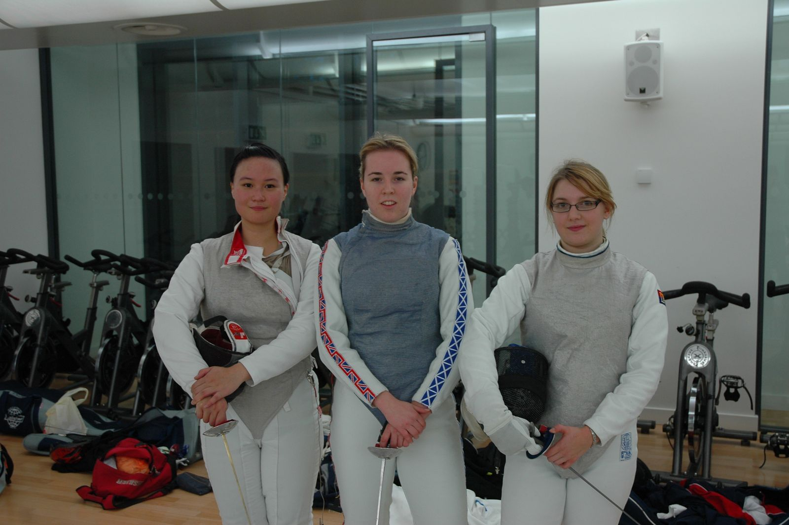 busa-womens-fencing-comp-004