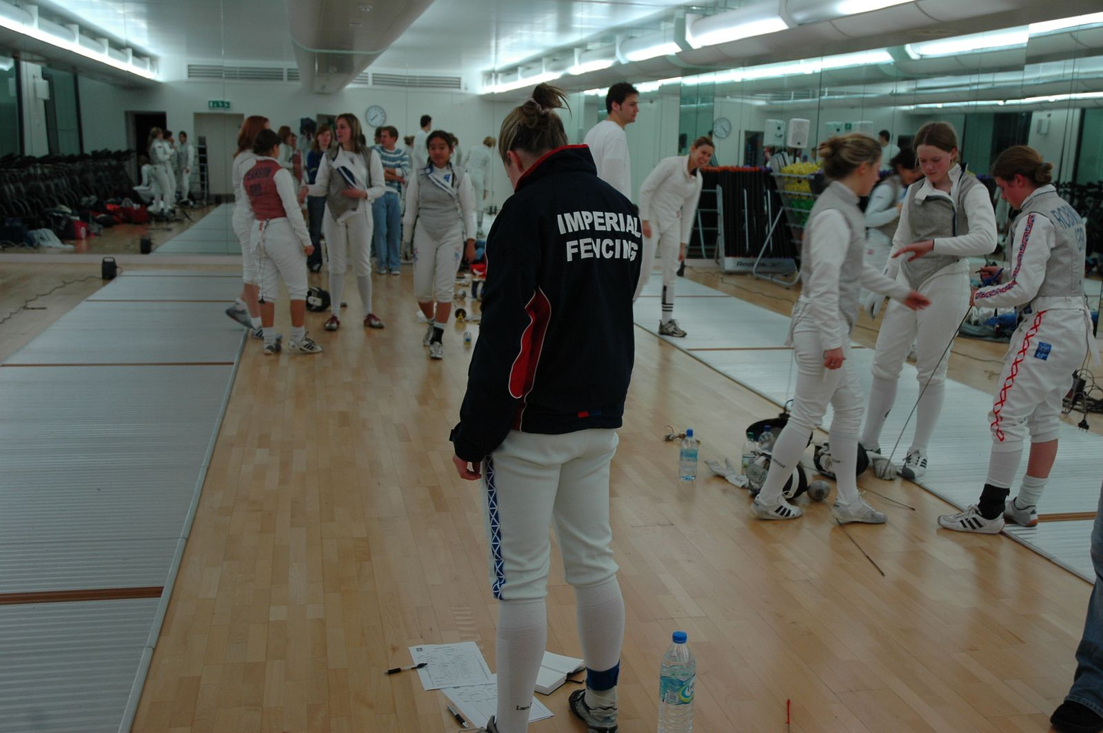 busa-womens-fencing-comp-005