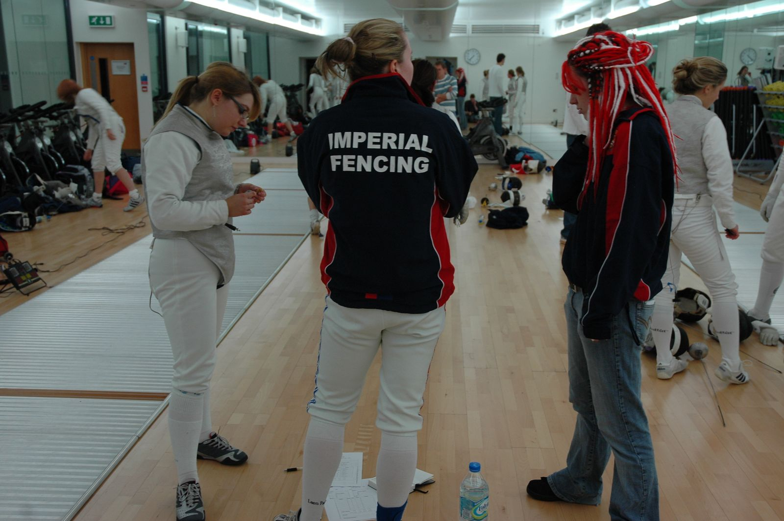 busa-womens-fencing-comp-006