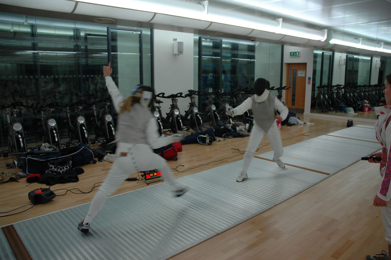 busa-womens-fencing-comp-009