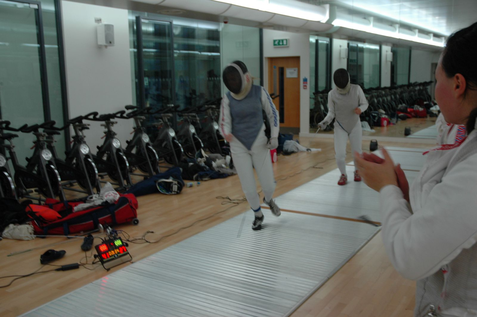 busa-womens-fencing-comp-011