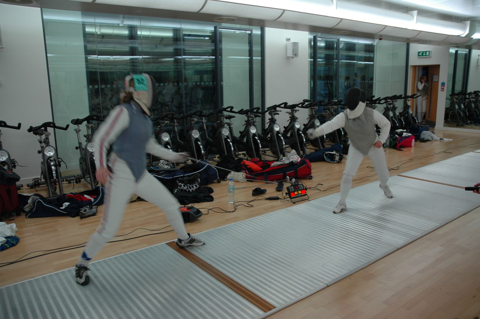 busa-womens-fencing-comp-012