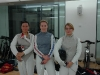 busa-womens-fencing-comp-003
