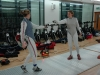busa-womens-fencing-comp-007