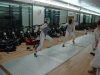 busa-womens-fencing-comp-008
