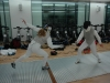 busa-womens-fencing-comp-010