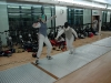 busa-womens-fencing-comp-013