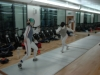 busa-womens-fencing-comp-014