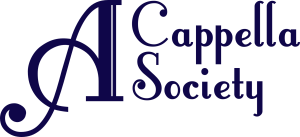 ICU A Cappella Society