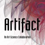 Profile picture of Artifact