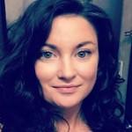 Profile picture of Eleanor Morgan