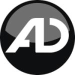 Profile picture of AdisonDun