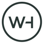 Profile picture of WilieHarison