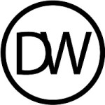 Profile picture of DianeWheler