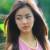 Profile picture of Gwen Chen