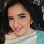 Profile picture of Pusat Penjualan Herbal Bliherbal