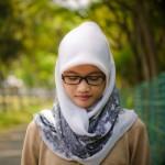 Profile picture of Veherba Toko Online
