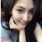 Profile picture of Obat Perangsang Wanita