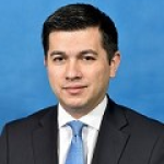 Profile picture of Ahli kasino