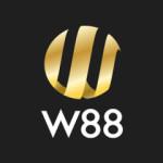 Profile picture of W88ID
