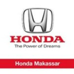Profile picture of Honda Makassar