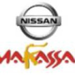 Profile picture of Nissan Makassar