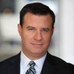 Profile picture of Rodney Glenn