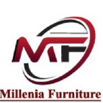 Profile picture of Agen Furniture Kantor