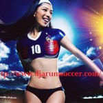 Profile picture of Agen Taruhan Bola