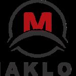 Profile picture of Maklon Kosmetik Bagus