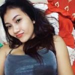 Profile picture of Kumpulan Situs Judi Online