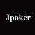 Group logo of Jpoker