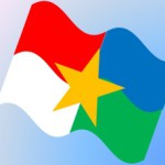 Group logo of Ratusaori3sharedGroup