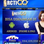 Group logo of RCTIQQ.COM AGEN JUDI POKER | DOMINOQQ | BANDARQ ONLINE TERPERCAYA INDONESIA