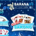 Group logo of SARANA99 AGEN JUDI DOMINO SAKONG DAN BANDARQ ONLINE TERPERCAYA