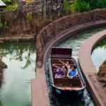 Group logo of Tempat Wisata di Singapura : Tempatwisata.biz.id