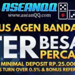 Group logo of ASEANQQ.NET POKER, DOMINO 99, BANDAR KIU, ADU QQ, SAKONG