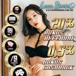 Group logo of Lexusdomino.com Agen Domino Online Terpercaya Dengan Bonus Terbesar