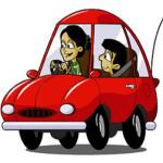 Group logo of Cara Memilih Jasa Rental Mobil Terbaik
