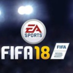 Group logo of FIFA 18 Ultimate Team game can be hacked with Coin Generator