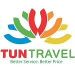 Group logo of Travel to Vietnam