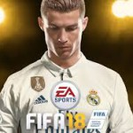 Group logo of FIFA 18 Ultimate game REVIEW - A booster For creative players