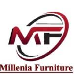Group logo of Jual Furniture Kantor Murah, Harga Resmi Dan Terpercaya