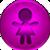 Group logo of situs nonton video bokep streaming