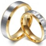 Group logo of Jual model cincin couple tunangan dan pernikahan