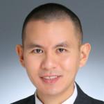 Group logo of Hal Paling Penting Dalam Judi Online