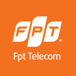 Group logo of Internet FPT
