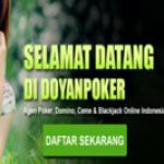 Group logo of Website Agen Poker Online Terpercaya